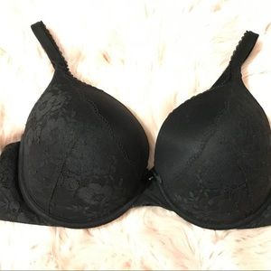 """Victoria's Secret Body by Victoria """"Perfect Shape"""""""